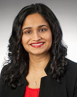 Preeti Jhawar, DO   Physician   North Shore Gastroenterology OH